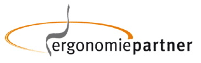 Ergonomiepartner Logo